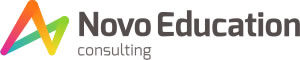 Novo Education Logo